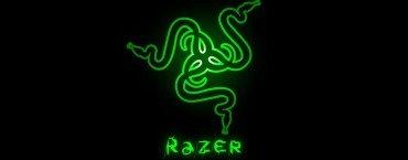 Razer annuncia Lancehead, il nuovo mouse da gaming wireless