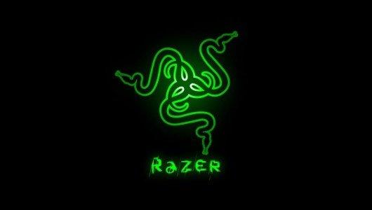 Razer annuncia del controller Raiju e le cuffie Thresher per PS4