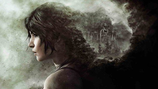 Rise of the Tomb Raider 20 Year Celebration: trailer di lancio