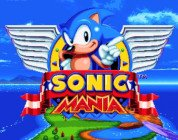 Sonic Mania: annunciata una Collector's Edition per il Nord America