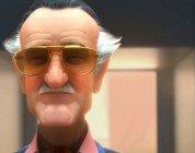 20th Century Fox annuncia un film action alla 007 sulla vita di Stan Lee