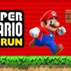 Super Mario Run: solo il 3% dei giocatori ha acquistato il gioco completo