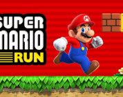 Super Mario Run presentato al Keynote Apple