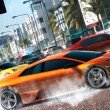 The Crew 2 è da oggi disponibile per PC, PS4 e Xbox One