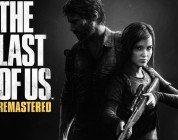 The Last of Us Remastered a 14,99 € è l'offerta settimanale del PS Store