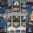 titanfall frontline cancellato
