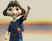 the tomorrow children server giapponesi
