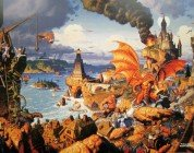 ultima online editoriale