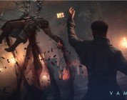 Vampyr call of cthulhu