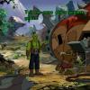Warcraft Adventures spunta sul web dopo 18 anni dalla sua cancellazione