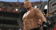 WWE 2K17 prova gratuita xbox one