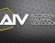 Accademia Italiana Videogiochi open day