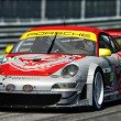 Assetto Corsa: disponibile oggi il Porsche Volume Pack 1 per PC