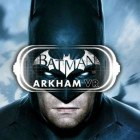 Batman Arkham VR è disponibile da oggi su PlayStation VR