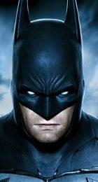 batman videogiochi