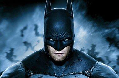 Batman-Arkham-VR-recensione 2