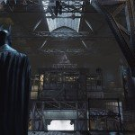 Batman Return to Arkham immagine PS4 Xbox One 02