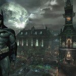 Batman Return to Arkham immagine PS4 Xbox One 03