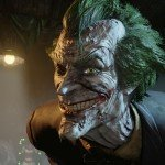 Batman Return to Arkham immagine PS4 Xbox One 10