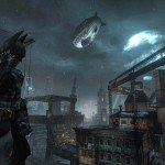 Batman Return to Arkham immagine PS4 Xbox One 11