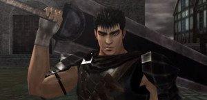 Berserk and the Band of the Hawk: boss battle e un gameplay di PS Vita