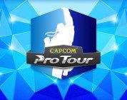 Milan Games Week ospiterà le finali del Capcom Pro Tour 2016