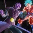 Dragon Ball Xenoverse 2 db super pack 4 data uscita