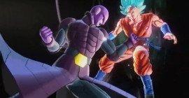 Dragon Ball Xenoverse 2 db super pack 4 data uscita