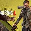 Dead Rising 4: svelato il Season Pass e la Digital Deluxe Edition
