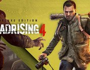 Dead Rising 4: svelato il Season Pass e la Digital Deluxe Edition