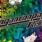 Danganronpa 1•2 Reload ha una data d'uscita europea