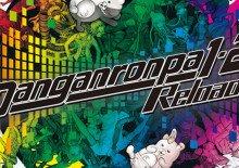 Danganronpa 1•2 Reload ha una data d'uscita europea