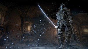 Dark Souls 3 Ashes of Ariandel immagine PC PS4 Xbox One 02