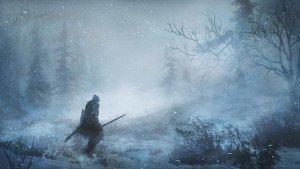 Dark Souls III: disponibile l'aggiornamento 1.09
