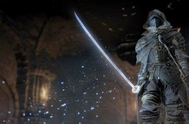 Dark Souls 3 Ashes of Ariandel immagine PC PS4 Xbox One 07