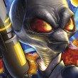 Destroy All Humans 2 classificato per PS4 in Europa