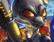 Destroy All Humans 2 classificato per PS4 in Europa