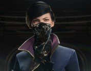 Dishonored 2 immagine PC PS4 Xbox One 08