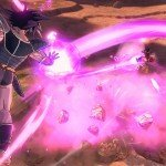 Dragon Ball Xenoverse 2 immagine PC PS4 Xbox One 01