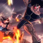 Dragon Ball Xenoverse 2 immagine PC PS4 Xbox One 03