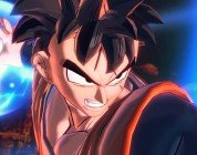 Dragon Ball Xenoverse 2 prova gratuita xbox one