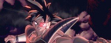 Dragon Ball Xenoverse 2 immagine PC PS4 Xbox One 07
