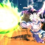Dragon Ball Xenoverse 2: un trailer live action per la versione Switch