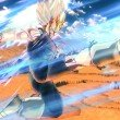 Dragon Ball Xenoverse 2 dlc pack
