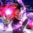 Dragon Ball Xenoverse 2 aggiornamento gratuito