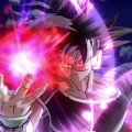 Dragon Ball Xenoverse 2 immagine PC PS4 Xbox One 16