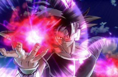 Dragon Ball Xenoverse 2 immagine PC PS4 Xbox One 16