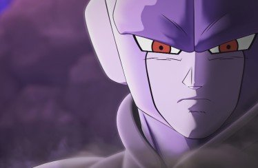 Dragon Ball Xenoverse 2: Hit, Frieza, e Cooler Final Form in video