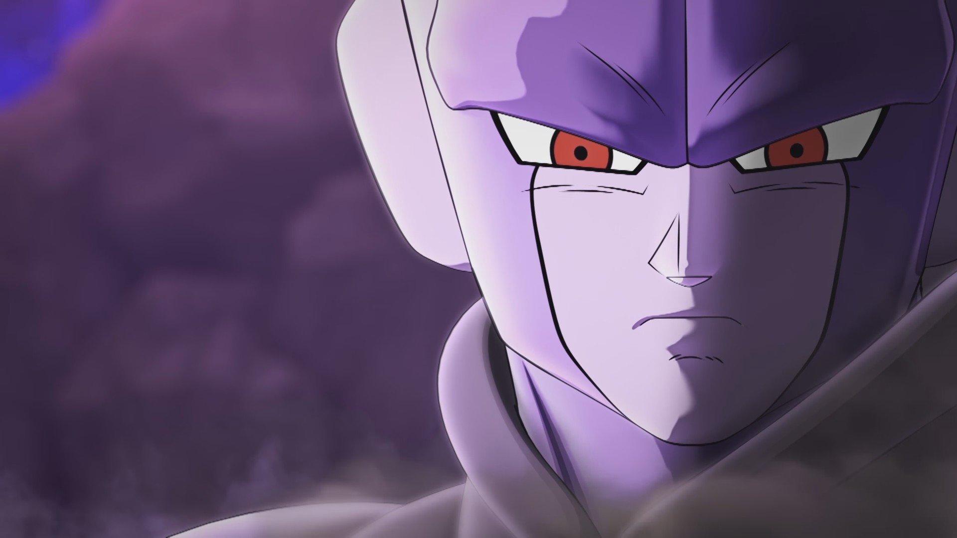 Dragon Ball Xenoverse 2: Hit, Frieza, e Cooler Final Form in video