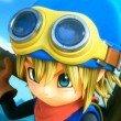 Dragon Quest Builders immagine PS Vita PS3 PS4 01